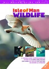 ARG IOM Wildlife Bgrnd 2012