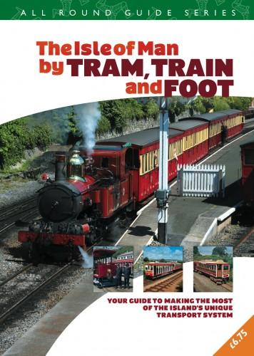 ARG Tram Train Foot 2012