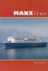 Manx-Line