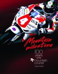 MountainMileFrntCover1