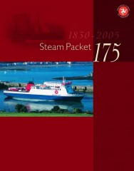 SteamPacket175Cover