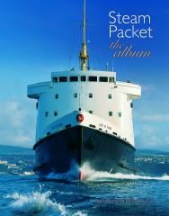 SteamPacketAlbumFrontCover