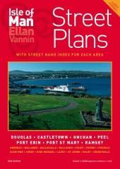 Street-plan-A4-2nd-edition