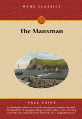 TheManxman Cover