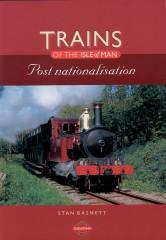 Trains-PostNat