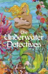 UnderwaterCoverV3.qxd