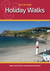 Walks Book 1 HolidayWalks
