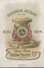 historicpacket
