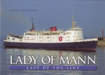 lady-of-mann