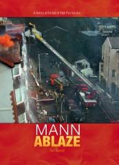 mann ablaze Big