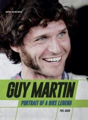 Guy-Martin-PLC_HR