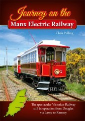 Journey-on-the-Manx-Electric-Railway