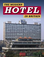 brucehotelbookcovertest1