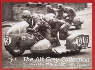 Alf-Grey