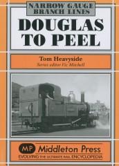 Douglas-Peel