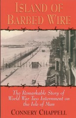 Island-of-Barbed-Wire