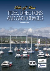 New Tides A4 cover