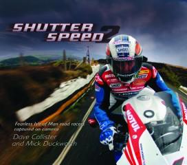 Shutterspeed2