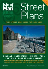 Street-plan-A5