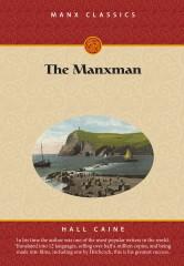 TheManxman Cover
