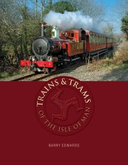 TrainsAndTrams2015FrontCover