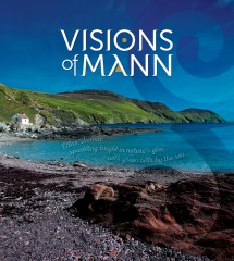 VisionsOfManFrontCover