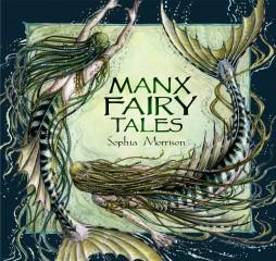 manx fairy tales 2
