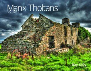 Manx Tholtons