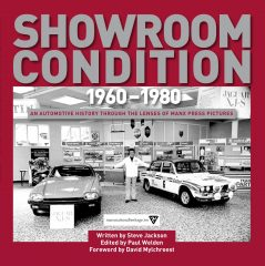 ShowroomCover250716front