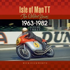 GoldenYears TT 1963-1982 FrontCover copy