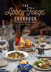 AbbeyForgeCookbookPPCFrontCover