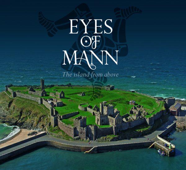 Dating Isle av mann